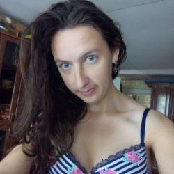 Пара ищет девушку для дружбы и секса