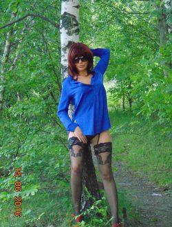 Худенькая татарочка, встречусь в е с мужчиной для орального и анального секса